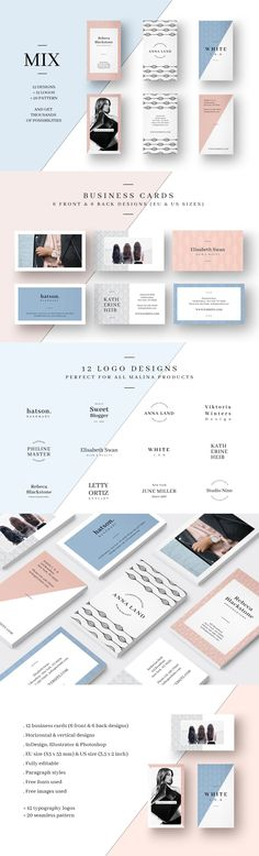 Employee Agreement and Letterhead Design Print Templates - employee confidentiality agreement