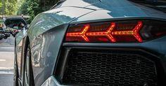 Car - super photo