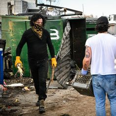 Jack White's hat Meg White, Jack White, Led Zeppelin Concert, The Third Man, The White Stripes, Walter White, Judas Priest, Black Sabbath, Shades Of White