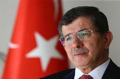 Başbaka Nevşeire ziyarette bulundu... #basbakan #zıyaret #nevsehır