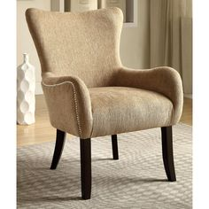Common Upholstery Techniques: What You Need to Know to Reupholster Furniture | Better Homes & Gardens