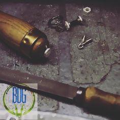 #bdgaccessories #italy #style #handmade #madeinitaly #jewelry #design #details #dandy #fashion #bracelet #ring #accessories by bdgaccessories