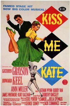 「Bye Bye Birdie (1963)」の画像検索結果