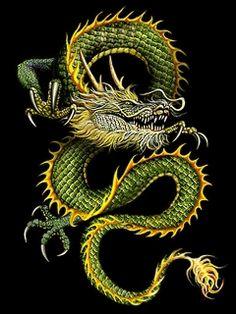 Galería de imágenes con los mejores gifs animados de dragones, imágenes animadas con movimiento de dragones fantasticos para descargar gratis.