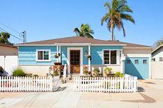 Ocean Beach - $849,000