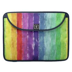 >>>Smart Deals for          Geometric Stripes Watercolor MacBook Pro Sleeves           Geometric Stripes Watercolor MacBook Pro Sleeves Yes I can say you are on right site we just collected best shopping store that haveReview          Geometric Stripes Watercolor MacBook Pro Sleeves Online ...Cleck Hot Deals >>> http://www.zazzle.com/geometric_stripes_watercolor_macbook_pro_sleeves-204205991890380122?rf=238627982471231924&zbar=1&tc=terrest