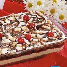 20 Paleo Dessert Recipes - MyNaturalFamily.com #paleo #dessert #recipes
