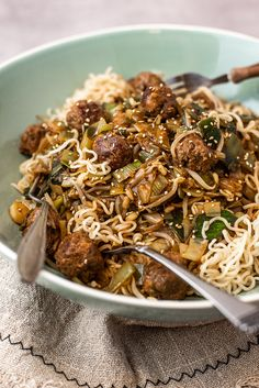 I Love Food, Good Food, Yummy Food, Healthy Diners, Asian Recipes, Healthy Recipes, Big Meals, Asian Cooking, Food Inspiration