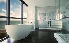 See you Monday good night #bathman #dpsbath #architect #arquiteto #arquitecto #arquitetura #bath #bathroom #bathdesign #chicdesign #construction #dcota #design #diseño #highendresidential #interiors #interiordesign #interiordesigners #luxury #luxuryhomes #luxuryliving #luxuryinteriordesign #miami #modernbath #moderndesign #miamiinteriors #nycinteriors by dpsbath