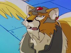 Cardcaptor Sakura, Sonic The Hedgehog, Cards, Anime, Fictional Characters, Cartoon Movies, Maps, Anime Music, Fantasy Characters