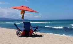 "https://flic.kr/p/vjnh3F | Sardegna - spiaggia "" Li Junchi "" Badesi - Italy"