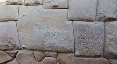 Ollantaytambo is a small city in Peru, It is famous for its architecture and its perfectly carved stones. Who built the city? And with which techonology?
