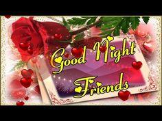 Good Night Romantic Special WhatsApp Video, Pics, Wallpaper, Message, Wh... Good Night Song, Good Night Quotes, Romantic, Messages, Songs, Wallpaper, Wallpapers, Romance Movies
