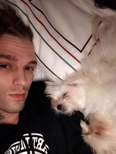 Aaron Carter details attack on stage and hospital visit Actor Picture, Actor Photo, I Love You Pictures, New Pictures, Hispanic Men, Jesse Mccartney, Aaron Carter, Lee Ann, Old Singers
