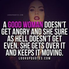 women quotes | Women Quotes Tumblr About Men Pinterest Funny And Sayings Islam About ...