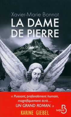 Buy La dame de pierre by Xavier-Marie BONNOT and Read this Book on Kobo's Free Apps. Discover Kobo's Vast Collection of Ebooks and Audiobooks Today - Over 4 Million Titles! Roman, Lectures, Dame, Audiobooks, Fiction, This Book, Ebooks, Reading, Movie Posters