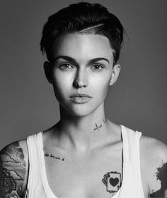 "Morning Brew – Ruby Rose stirs up trouble on Season 3 of ""Orange is the New Black"""