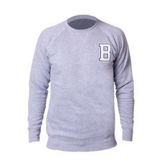 Hoodies/Sweatpants – Bee Inspired Clothing £40
