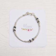 Pulsera – Miani Alex And Ani Charms, Bracelets, Gold, Jewelry, Silver Bracelets, Online Shopping, Jewels, Schmuck, Jewerly