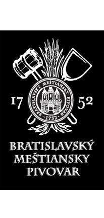Bratislavský meštianský pivovar