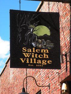 Salem Massachusetts Witch Village http://www.route3amotorsports.com/index.htm https://www.facebook.com/pages/ROUTE-3A-MOTORS-INC/290210343793?ref=hl OPEN 7 DAYS A WEEK 978-251-4440
