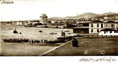 Αναμνηστική φωτογραφία του δεύτερου μισού του 19ου αιώνα, επί οθωμανικής περιόδου