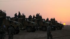 Interesting news from around the world: One killed by shelling in Turkey near Syrian borde...