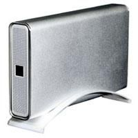 Icybox IB-360U-BL Silver Aluminium IDE to USB 2.0 with Blue Light No description http://www.comparestoreprices.co.uk/hard-disk-drives/icybox-ib-360u-bl-silver-aluminium-ide-to-usb-2-0-with-blue-light.asp