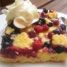 Pancakes, French Toast, Cheesecake, Baking, Breakfast, Desserts, Food, Morning Coffee, Tailgate Desserts