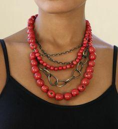 Womens Necklaces | Unity Necklace - Gaiam