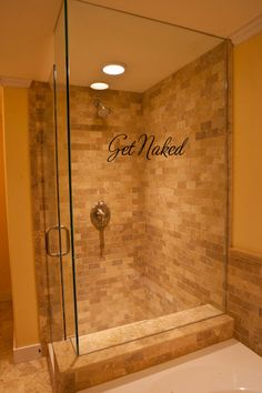 Hey, I found this really awesome Etsy listing at https://www.etsy.com/listing/150308979/get-naked-shower-decal