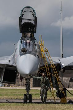 Rocketumblr — Su-30MKI