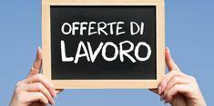 BANCA SELLA: POSTI DI LAVORO DISPONIBILI SUBITO. Ecco come candidarsi urgentemente - http://www.sostenitori.info/banca-sella-posti-lavoro-disponibili-subito-candidarsi-urgentemente/239972