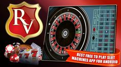 https://play.google.com/store/apps/details?id=net.regalvegas.casino …  Regal Vegas Casino