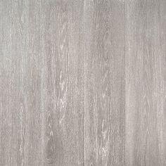 African Grey Wood Texture Porcelain Tile