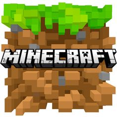 Level Up: Pairing Video Games with Children's Books (Minecraft)