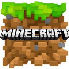 Microsoft anuncia Minecraft en realidad virtual para Gear VR.