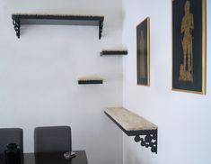 bildergebnis f r wandkratzbaum selber bauen kratzbaum pinterest baum wandkratzbaum und. Black Bedroom Furniture Sets. Home Design Ideas