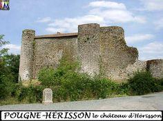 79POUGNE-HERISSON_herisson_chateau_108.JPG