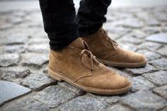 #mensfashion #shoes