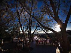 Padua Hills Theatre Claremont Wedding Location Claremont CA Garden Weddings