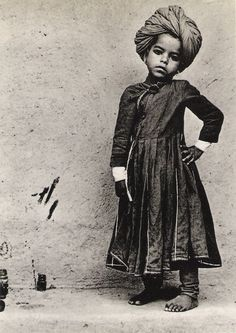 photgrapher unknown... what I think would be the the orphaned child of one of Tatiana's closest mortal friends Tatiana and Oberon argued over.... in Midsummer Night's Dream