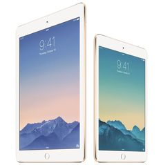 Apple is going to release one of its flagship devices in October 2015 and it is the highly anticipated iPad Air 3.Needless to say, the internet is swarming with rumors related to its release date, specs and prices.