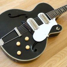 81 Best Silvertone Guitars And Amps Images Guitars Vintage
