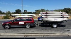 Napa Valley, CA Rental Fleet for sale. Only used for 2 seasons. http://bit.ly/1wuKw6R