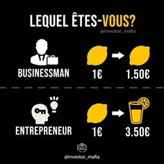 IG @investor_mafia Photo Pour Instagram, Tips Instagram, Internet Entrepreneur, Business Entrepreneur, E-mail Marketing, Marketing Automation, Mafia, Money Games, Growth Hacking
