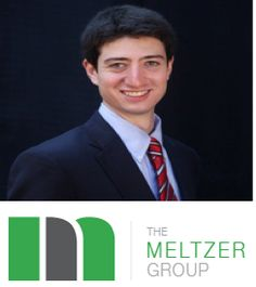 By David Harvey | B.A. Political Science '15 At The Meltzer Group, we help companies find world-class benefits to attract and retain the best… David Harvey, Definition Of Success, Good Employee, Political Science, Health Insurance, Health Benefits, Politics, Student, Group