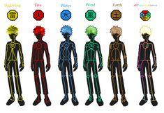 Avatar The Last Airbender Art Discover Naruto oc Tailed Beasts Slayer Jutsu by rolandwhittingham on DeviantArt Naruto Comic, Anime Naruto, Susanoo Naruto, Naruto Shippuden Anime, Naruto Art, Otaku Anime, Tailed Beasts Naruto, Mago Anime, Naruto Oc Characters