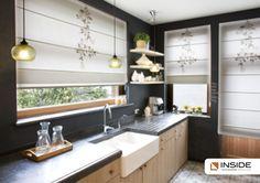 Beste afbeeldingen van boer raamdecoratie in