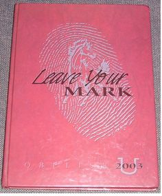 highschool yearbook cover ideas | ... High School Yearbook from Mundelein, Illinois - Yearbook For Sale